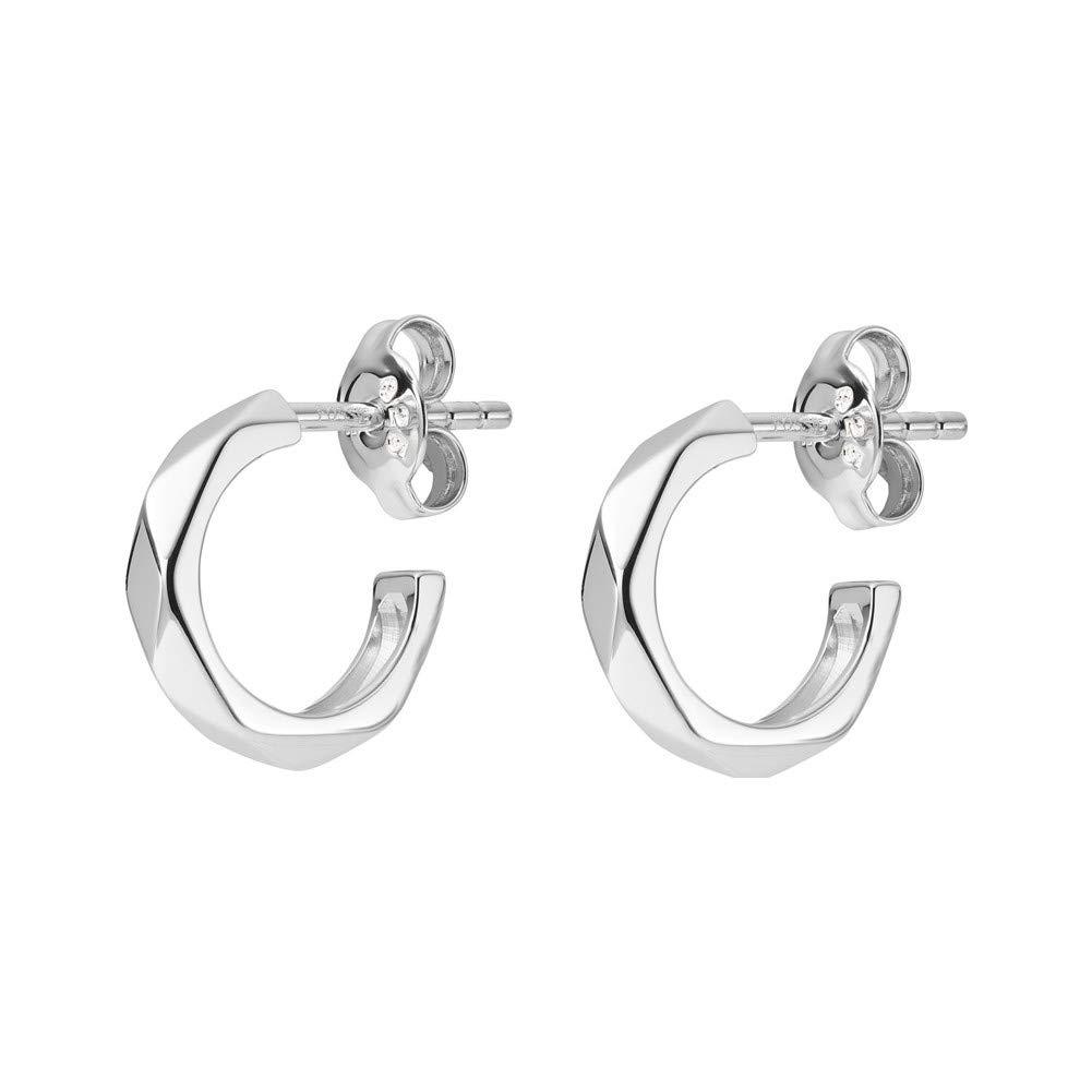 Damen Ohrringe mit Armband JFS00468040