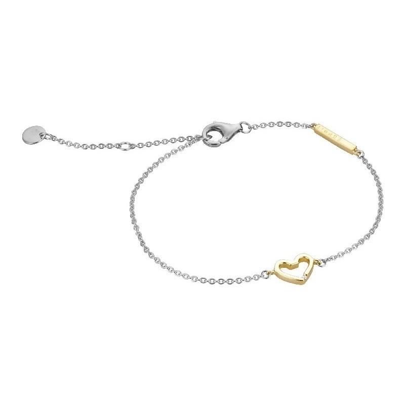 Armband - Melody - gold ESBR00691317