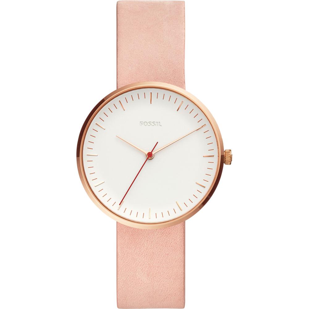 ES4426 The Essentialist Uhr