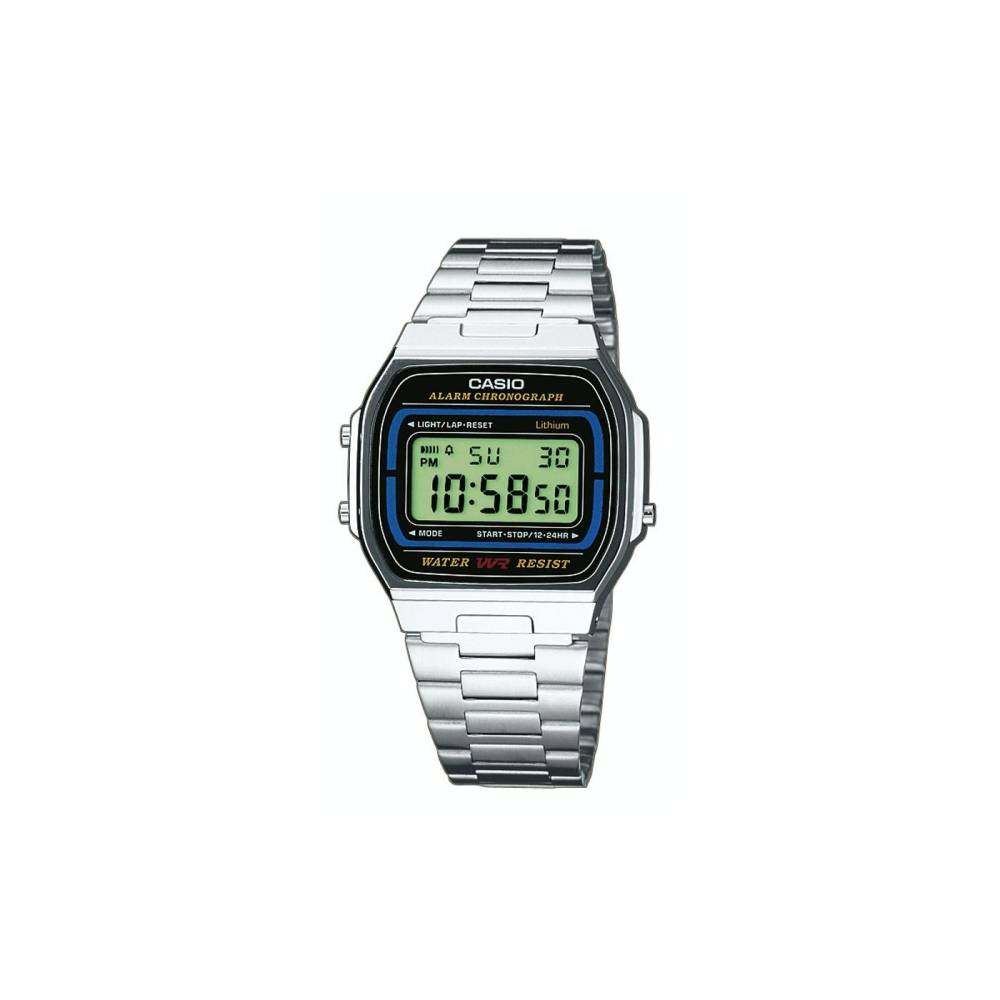 Armbanduhr A164WA-1VES