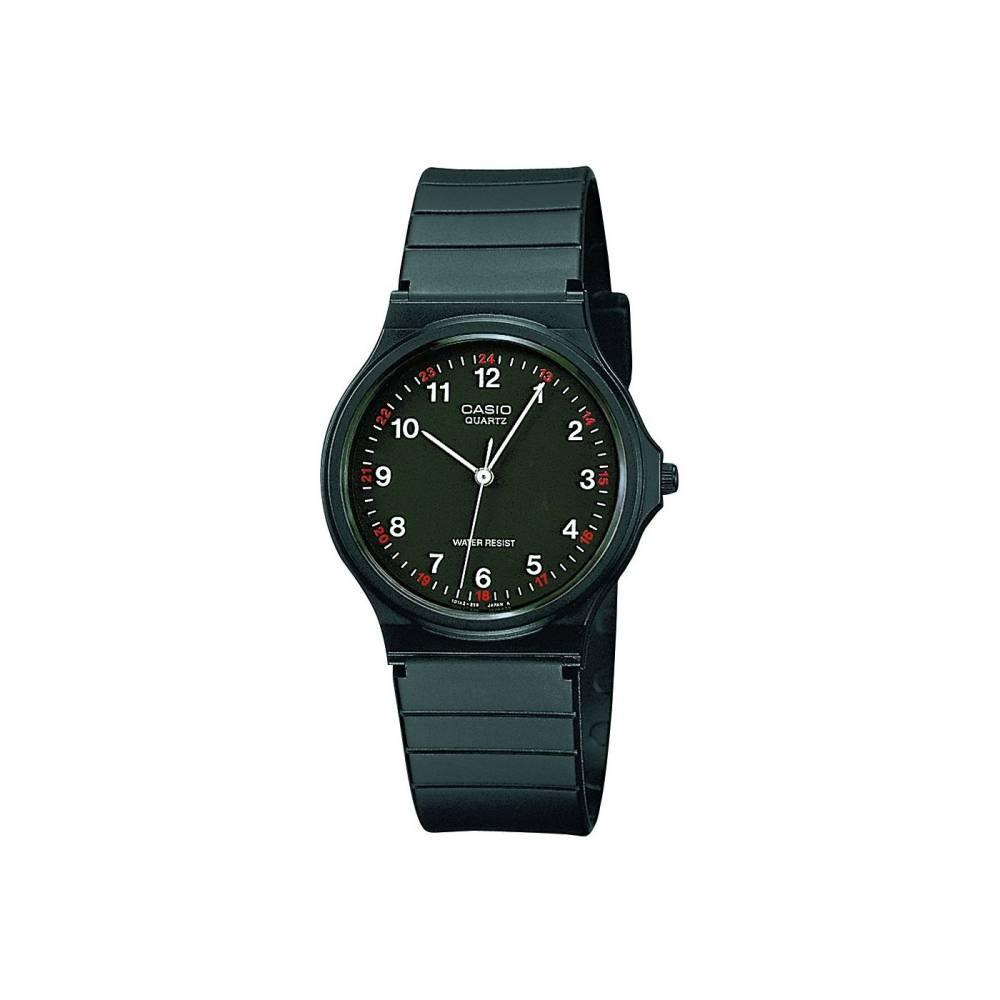 Armbanduhr MQ-24-1BLLGF