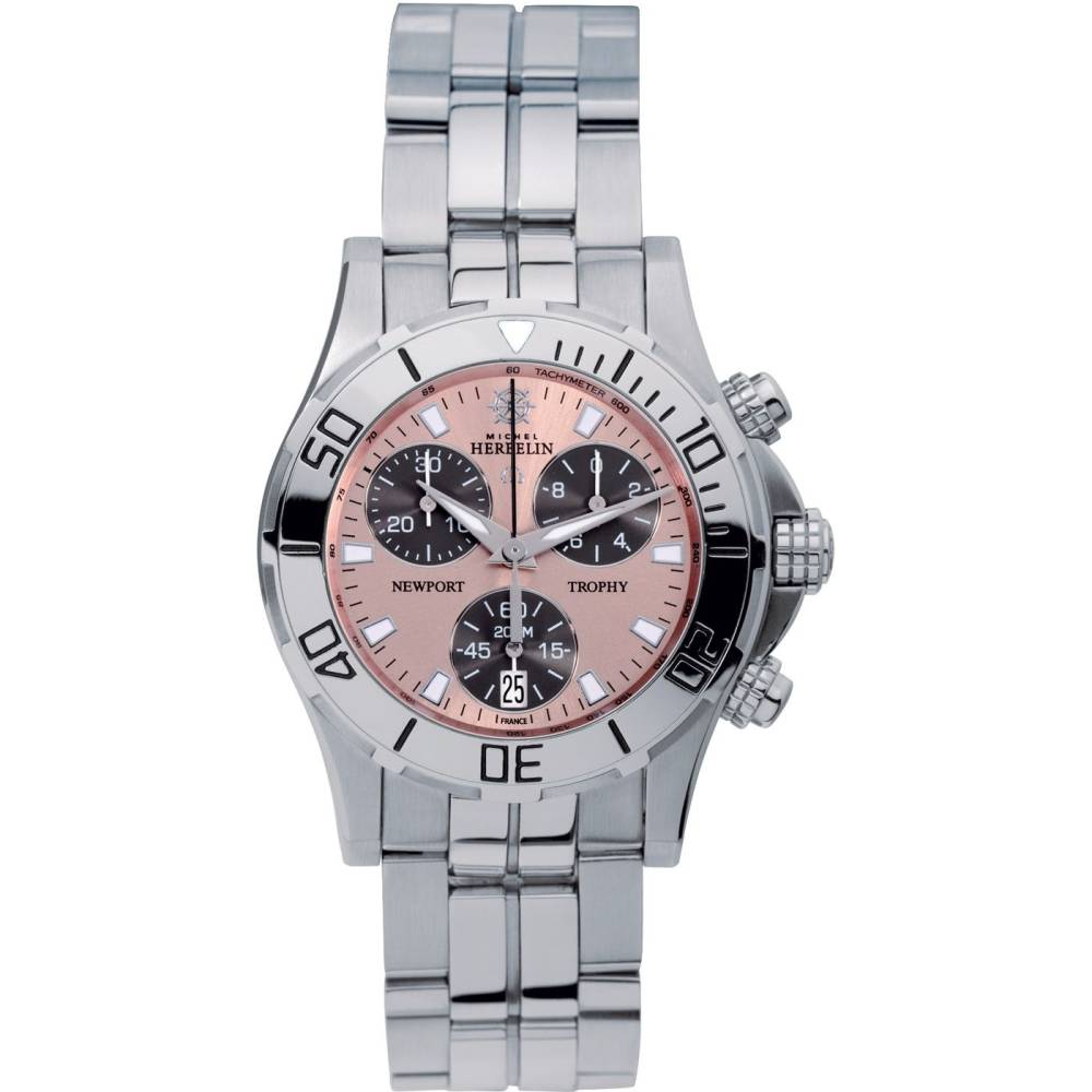 Damen-Armbanduhr 34591/TR89B