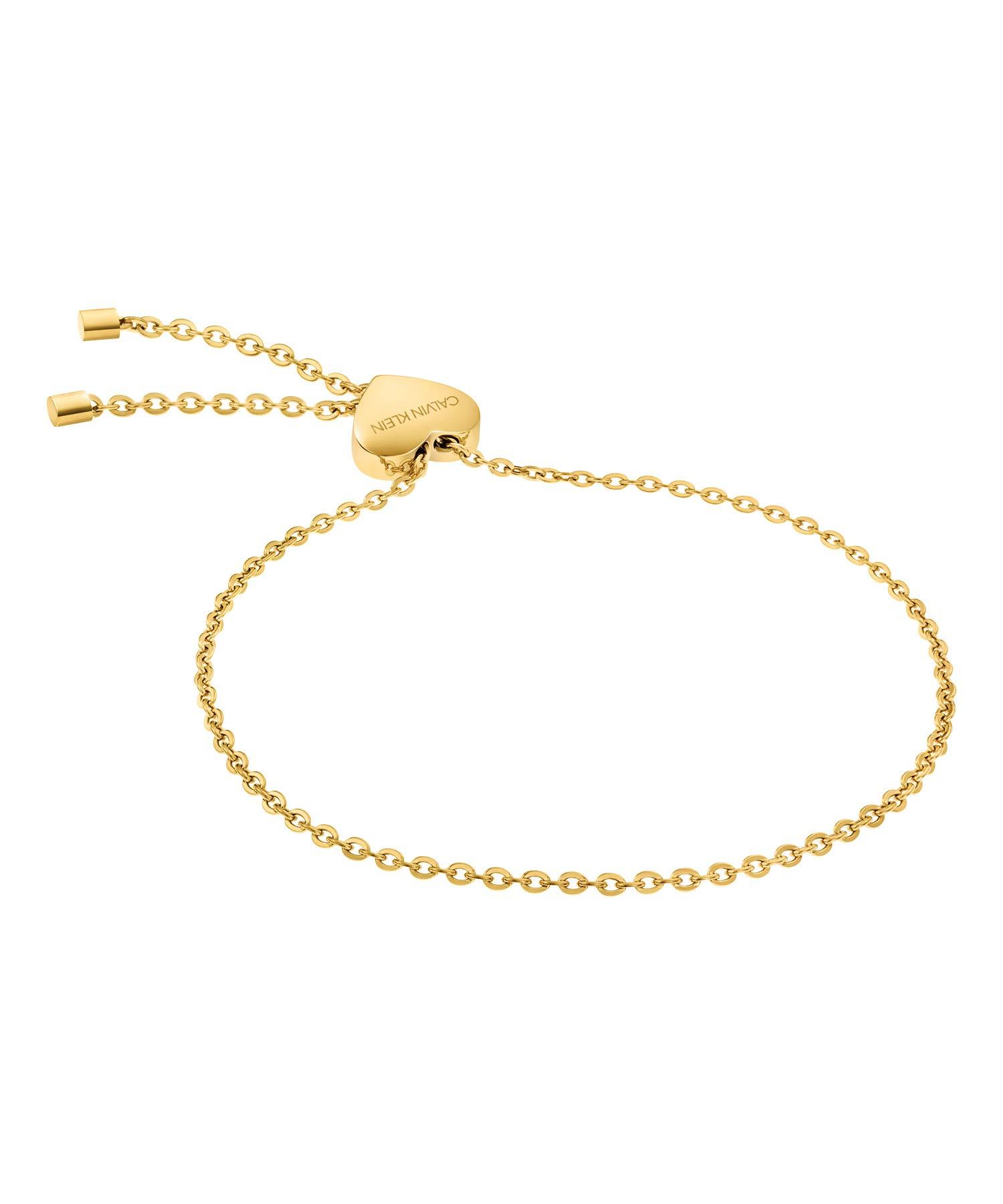Damen-Armband Edelstahl 32001130