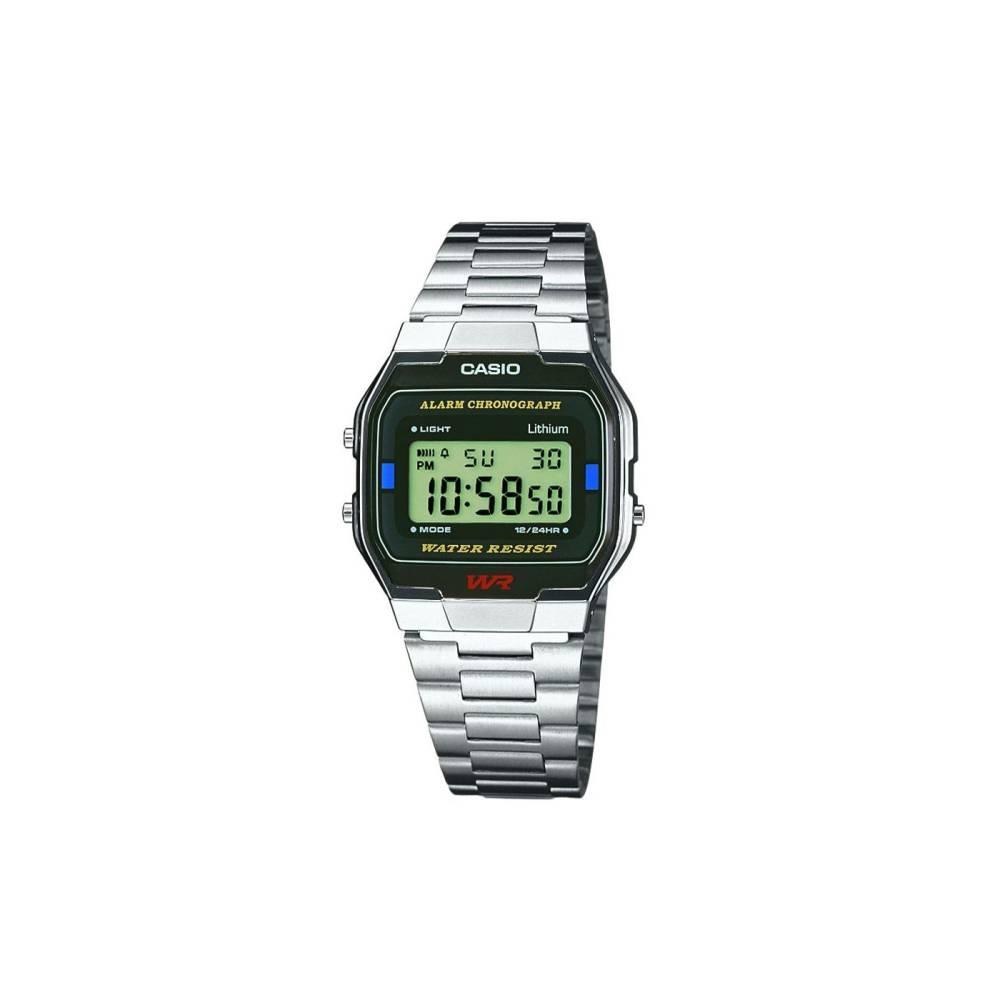 Armbanduhr A163WA-1QES