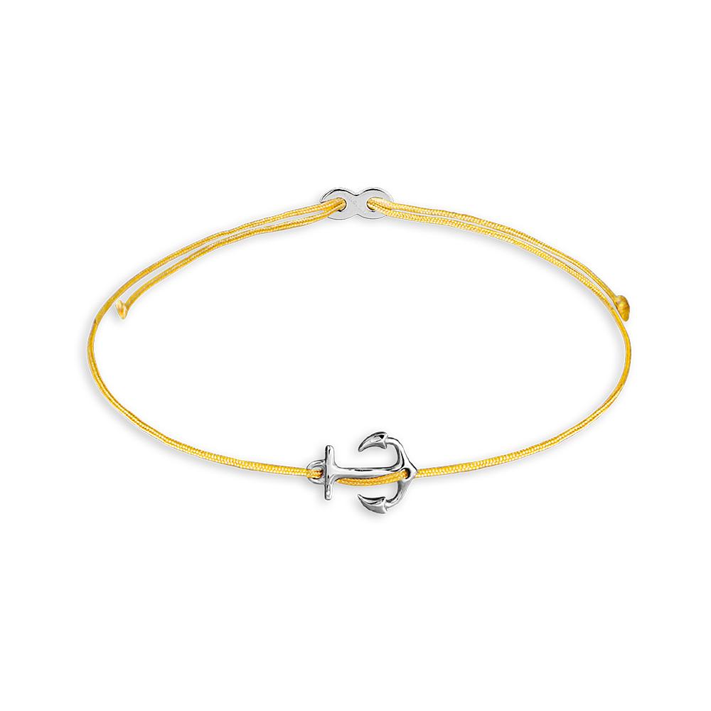 Armband XS1675 Rhodiniert