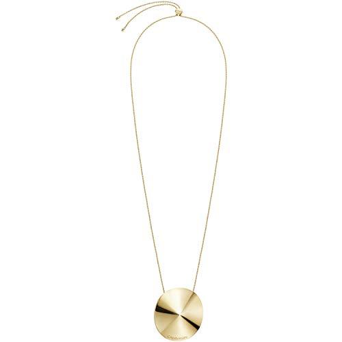 Damen Halskette Edelstahl Nicht zutreffend - 7612635127644