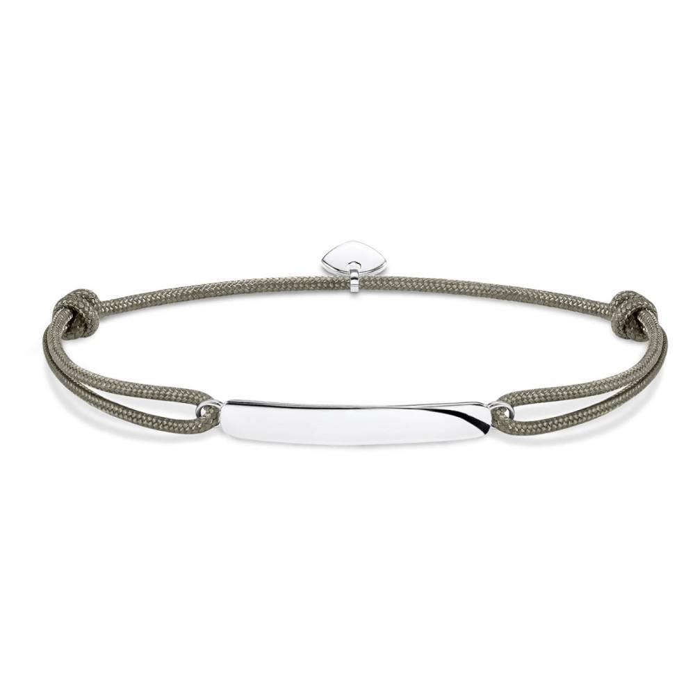 """Armband """"Little Secret Classic"""" LS057-173-5-L22v"""